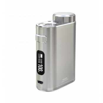 Eleaf iStick Pico 21700 100W Mod