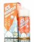 Ice Monster Mangerine Guava 100ml