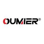 Oumier Logo