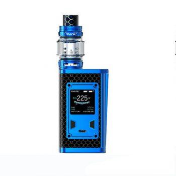 Smok Majesty Luxe Edition Kit