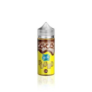 Coco By The Pound 100ml