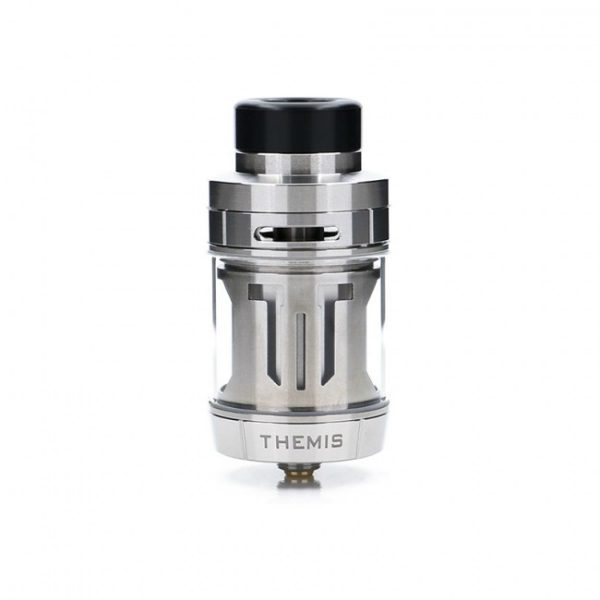 Digiflavor Themis RTA