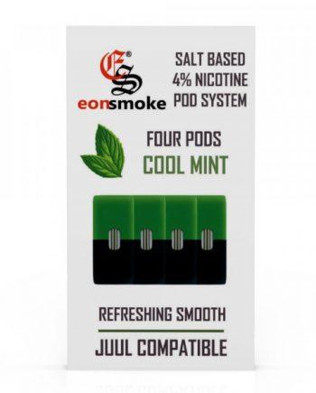 Eonsmoke Cool Mint Pod Replacement