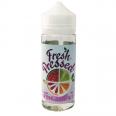 Fresh Pressed E-liquids Pink Parfait 100ml