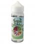 Fresh Pressed E-liquids Sparkling Starfruit 100ml