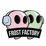 Frost Factory Logo