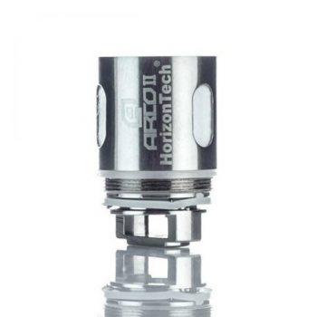 Horizon Tech Arco 2 Coils T6