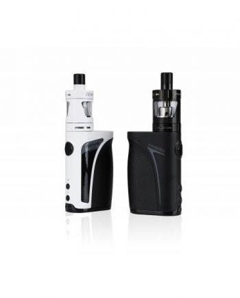 Innokin Kroma-A & Zenith Kit