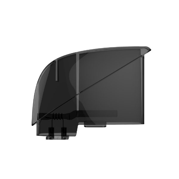 Kado Stealth Cartridge