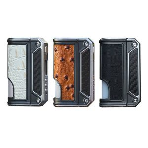 Lost Vape Therion BF Mod