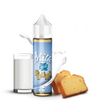Milk By The Pound 60ml