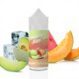 Smoothy Man Melon Twist Ice 60ml