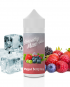 Smoothy Man Mixed Berry Ice 60ml
