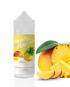 Smoothy Man Pineapple Mango 60ml