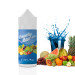 Smoothy Man Tropical Mix 60ml