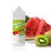 Smoothy Man Watermelon Kiwi 60ml