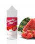 Smoothy Man Watermelon Strawberry 60ml
