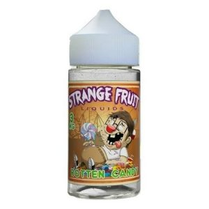 Strange Fruit Rotten Candy 100ml