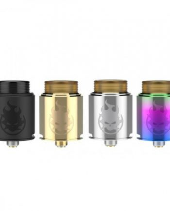 Vandy Vape Phobia 24mm BF RDA