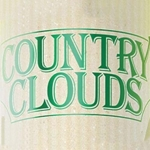 Country Clouds Logo