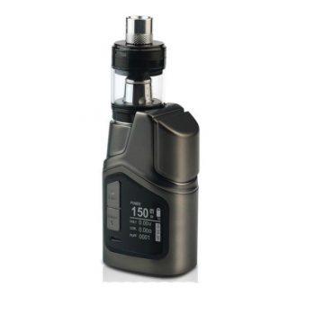GTRS Vape GT150 Kit