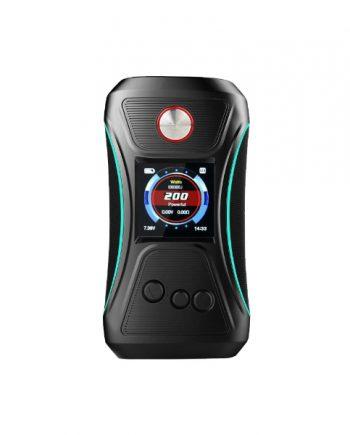 GTRS Vape V Boy SX500 Mod