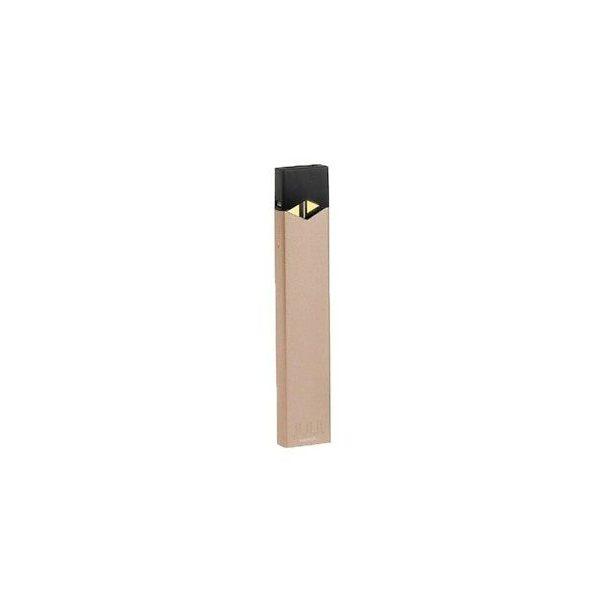 JUUL Limited Edition Blush Gold Basic Kit
