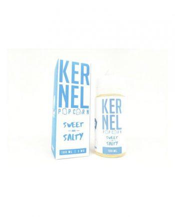 Kernel E Liquid Sweet & Salty 100ml