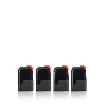LNK Vapor Strawberry Pods