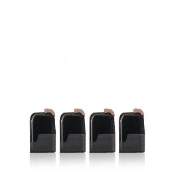 LNK Vapor Tobacco Pods