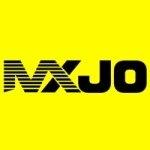 MXJO Logo