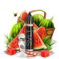 SVLT E Liquid Watermelon Patch 30ml