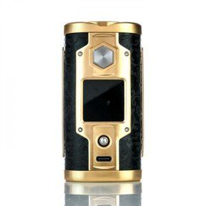 SX Mini G Class SX550J-L Luxury Golden 200W