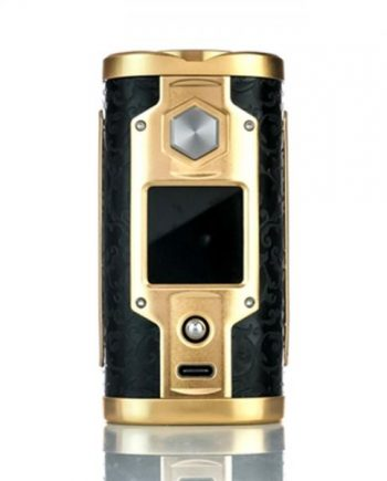 SX Mini G Class SX550J-L Luxury Golden 200W