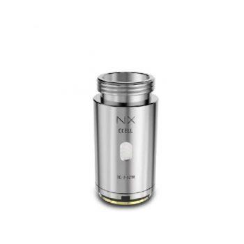 Vaporesso NX CELL Coils