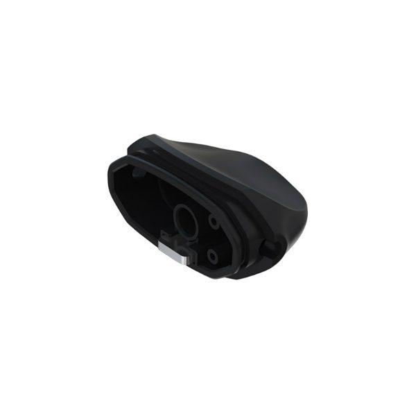 Vaporesso Nexus Replacement Mouthpiece