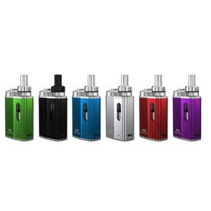 Eleaf iStick Pico Baby GS Kit