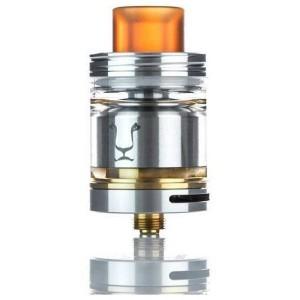KAEES Solomon RTA