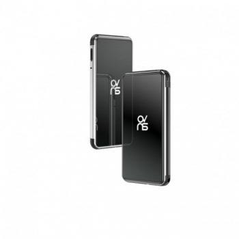 OVNS Vape-X Kit