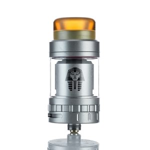 RiP Trippers Pharaoh Mini Spring Loaded RTA