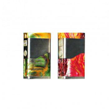 Wismec Luxotic NC 250W 20700 Box MOD