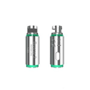 Aspire Breeze 2 Atomizers