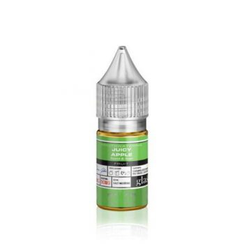 Basix Series Salt Juicy Apple 30ml
