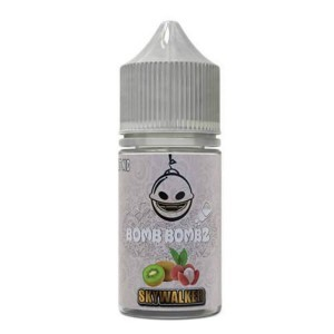 Bomb Bombz Salt Skywalker 30ml