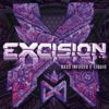 Excision E Liquid Logo