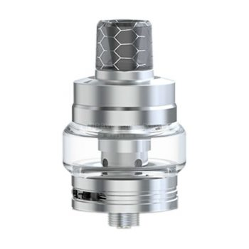 Joyetech Exceed Air Plus Tank