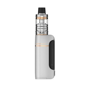 Vaporesso Armour Pro TC Kit