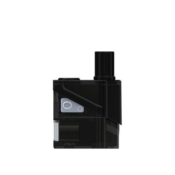 Wismec HiFlask Pods