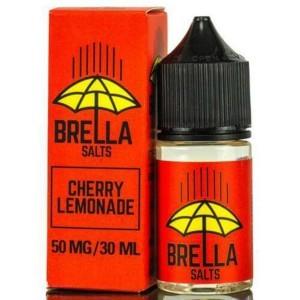 Brella Salts Cherry Lemonade 30ml