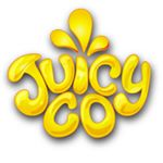 Juicy Co Logo